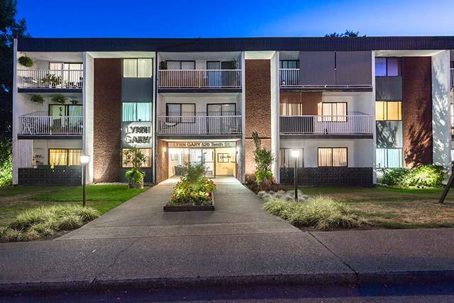 Apartments For Rent Durham Region