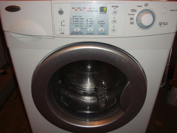 All Star Appliances Kitchener