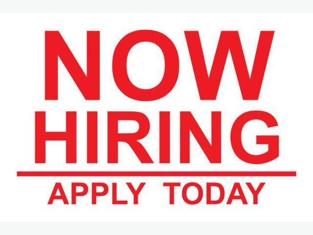 General Auto Mechanic Wanted