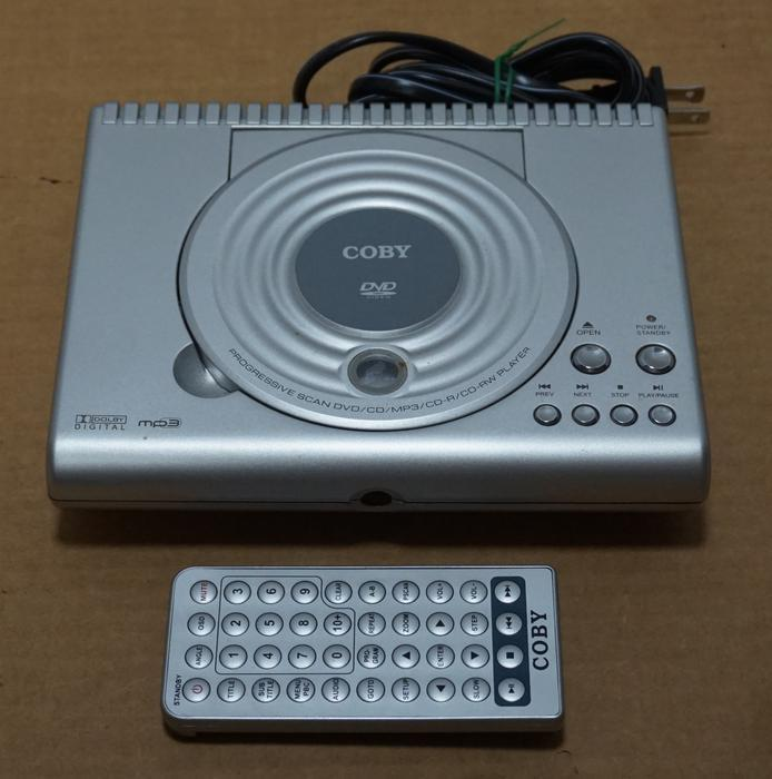 Item 61901 Coby CXCD251RED CX CD251RED Portable AM FM Radio CD Player Red in addition AM FM Roulette Radio 256315 besides Sp further China Portable MP3 CD Player With Am FM Stereo Tuner And USB Port MP CD471 moreover P 05741208000P. on coby portable cd player red