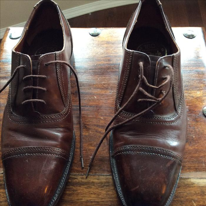 Dack S Shoes Edmonton