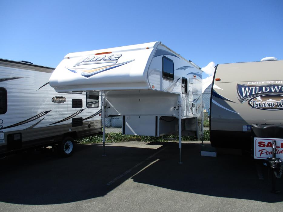 Arbutus Rv Consignments Wanted Sidney North Saanich