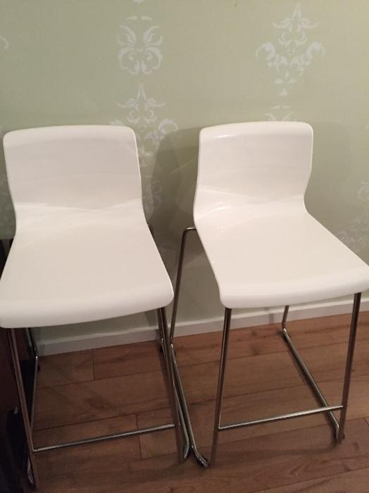 IKEA BAR STOOLS Victoria City Victoria MOBILE : 57734764934 from www.usedvictoria.com size 524 x 700 jpeg 26kB