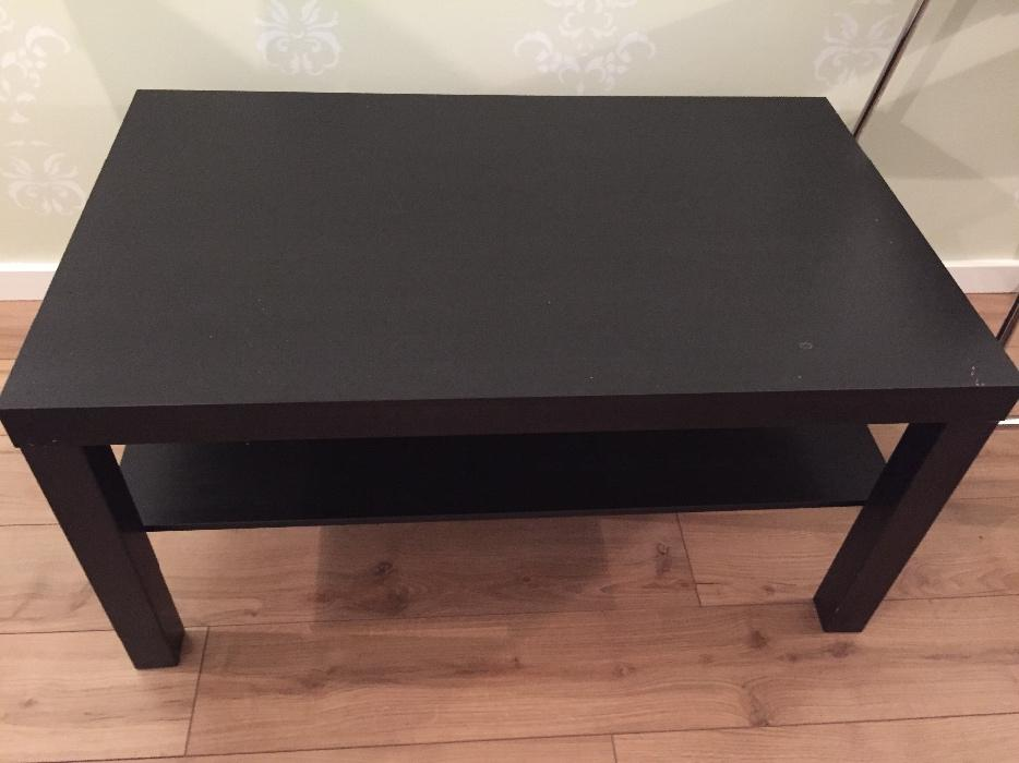 Ikea coffee table victoria city victoria for Coffee tables kelowna