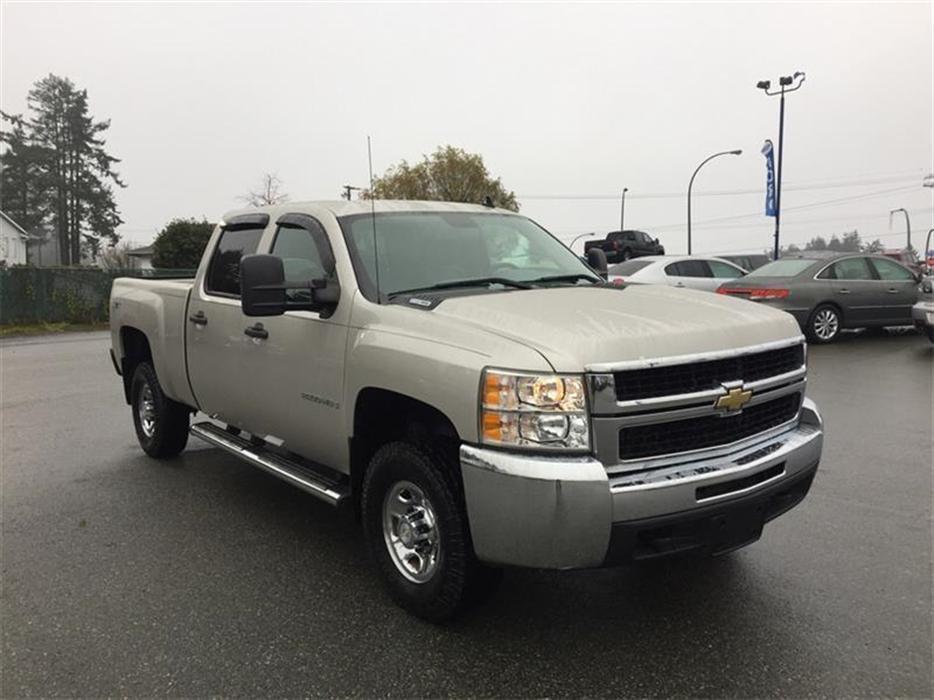 Nanaimo Car Sales