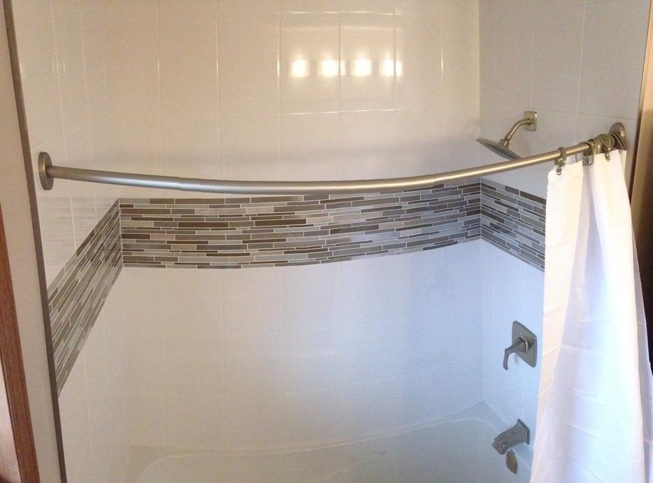 Full Bathroom Renovations South Regina Regina