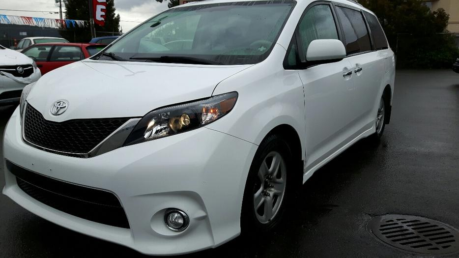 Used Cars For Sale In Kitimat Bc