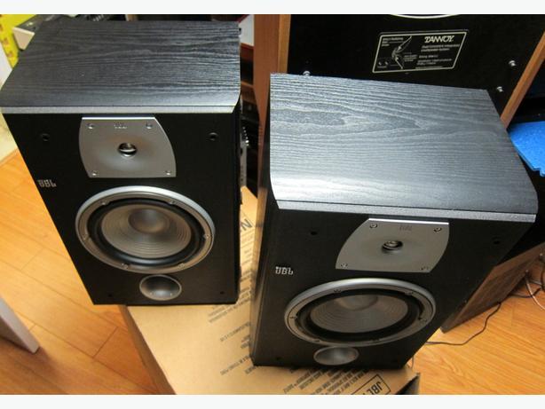 jbl n28 northridge series 8 quot  speakers   made in u s a   orleans  gatineau mobile philips cd 155 user manual philips cd 155 user manual