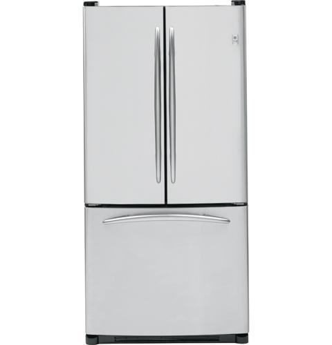 ge profile refrigerator parts manual