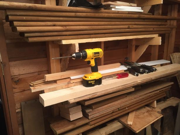 Treated lumber for sale dry victoria city victoria for Wood decking boards for sale