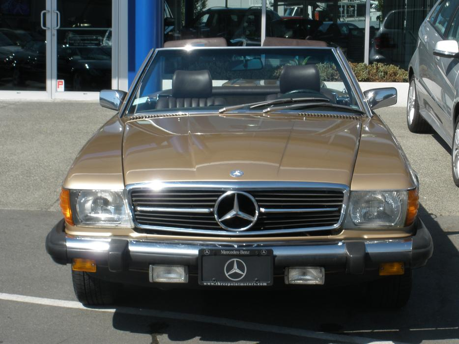 Mercedes benz coupe west shore langford colwood metchosin for Mercedes benz bay ridge
