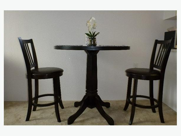 Leon S Furniture Fredericton