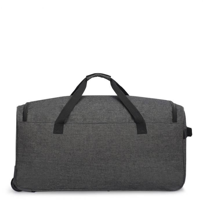 Swiss Gear WHEELED DUFFLE BAG