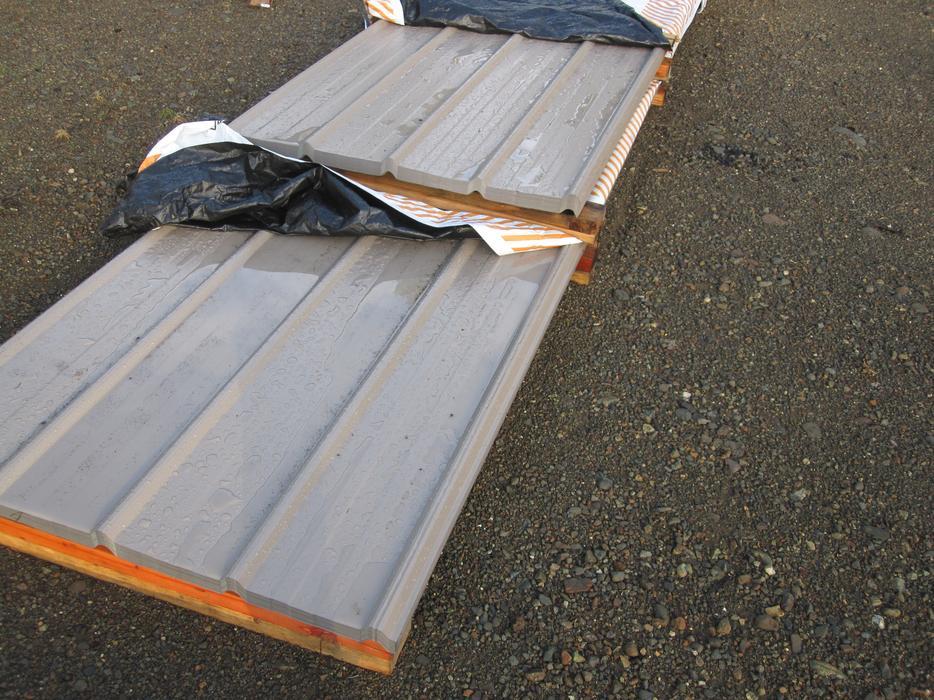 Kamloops Roofing Supplies
