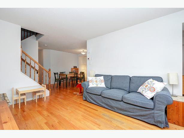 Centrally located 3 bedroom home for rent central ottawa - 3 bedroom trailer homes for rent ...