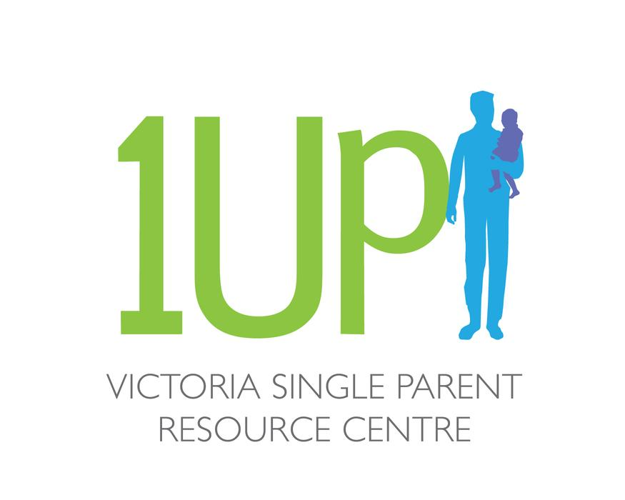 gatineau single parents Wwwsingleparentconnexionscom - single parents dating, - community for people with children looking for someone who will love both you and your kids.