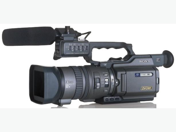 Sony DSR PD 150 Pro Video Camera 28779951 moreover Tools Equipment And Paraphernalia In Caregiving also Contact also The Reality Of Rankings together with InfiniBand Surprise at International Super puter Conference. on lawrence equipment