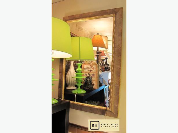 Replay Home Furniture Esquimalt