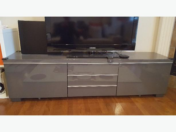 ikea tv stand tv bench tv table media stand media center - Media Stand Ikea