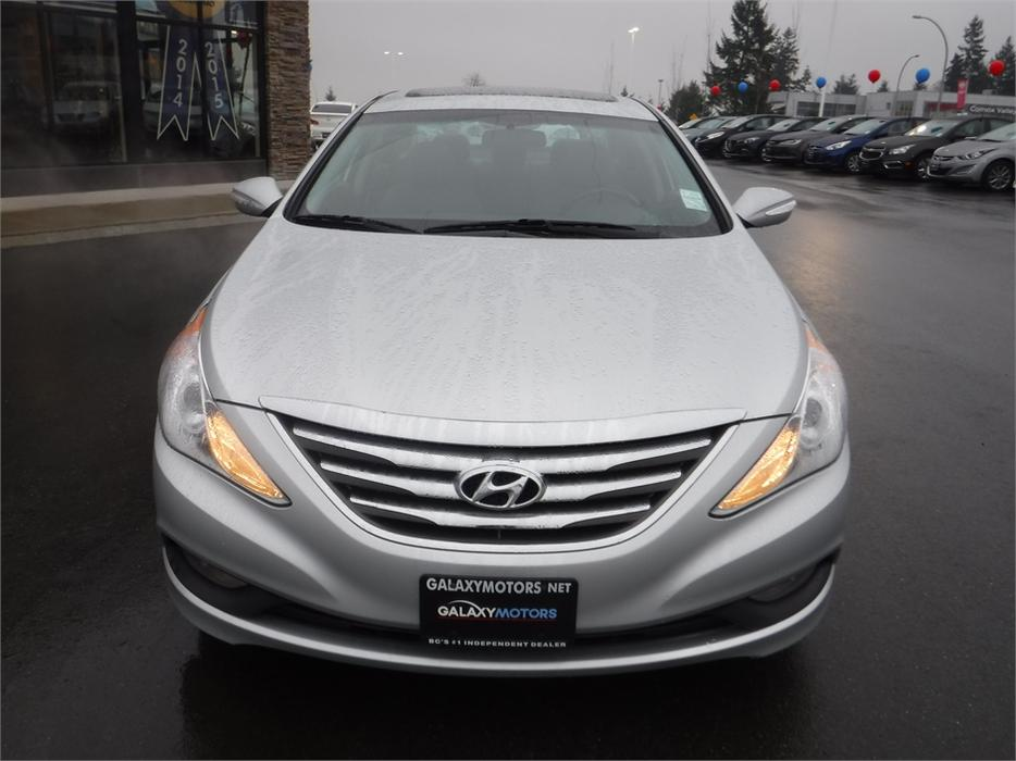 2014 hyundai sonata gls active eco heated front seats a c courtenay comox valley mobile. Black Bedroom Furniture Sets. Home Design Ideas