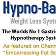 Weight Loss > The HYpno - Band