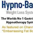 Weight Loss > The HYpno - Band