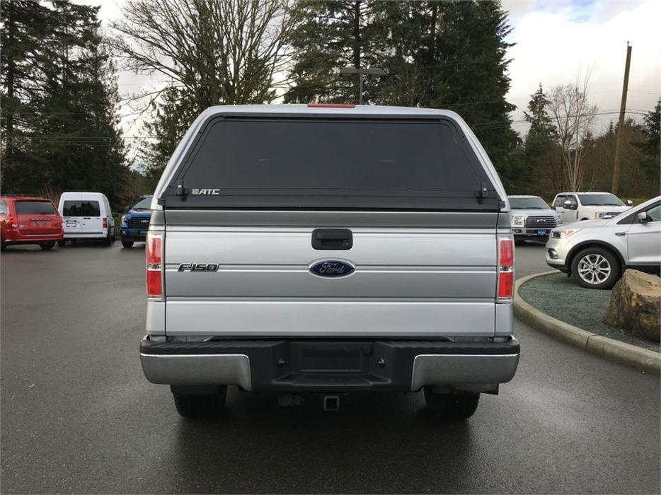 2012 ford f 150 xlt v6 ecoboost super cab outside victoria victoria mobile. Black Bedroom Furniture Sets. Home Design Ideas