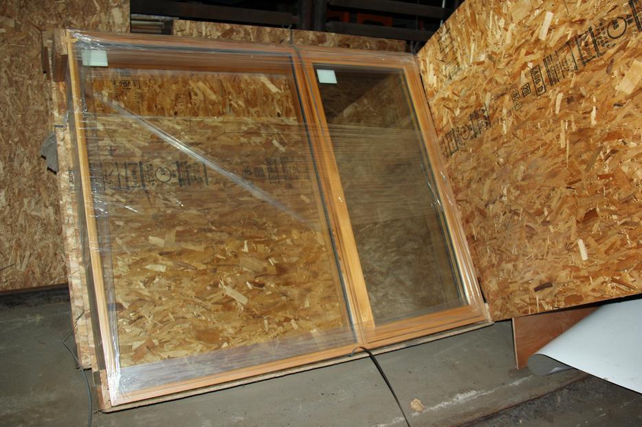 Golden Windows And Doors Kitchener
