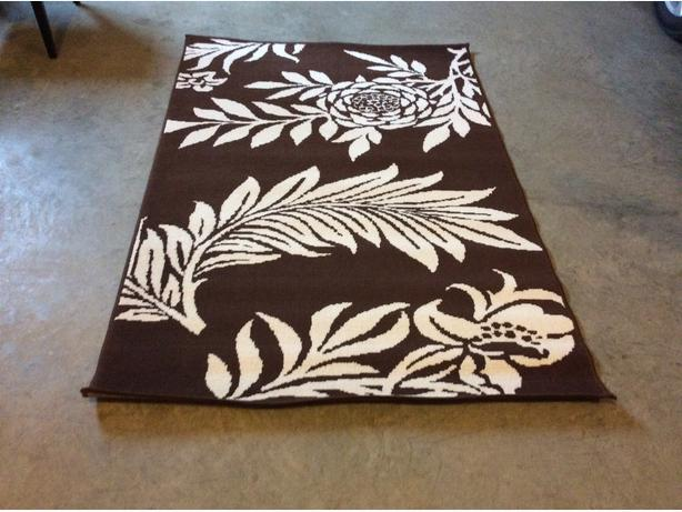 Area Rug Campbell River Comox Valley Mobile