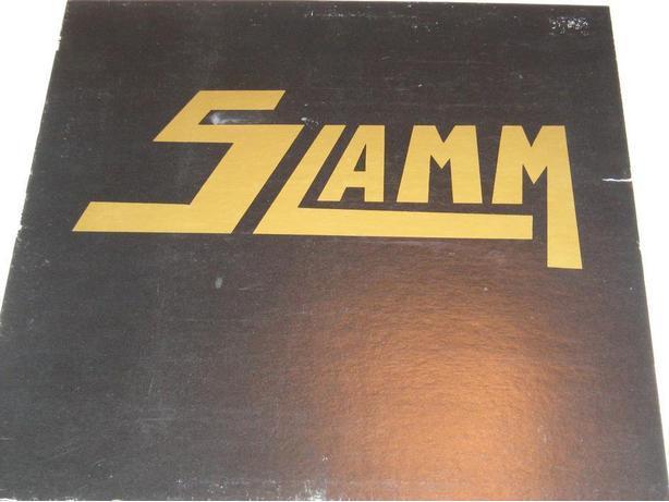 SLAMM LP