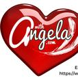 Reading with Angela gift certificates! Psychic Intuitive Medium