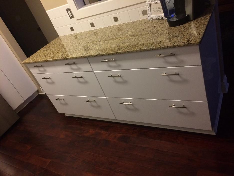 Used Kitchen Cabinets Sale Hamilton