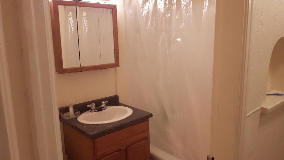 Room For Rent Cranbrook