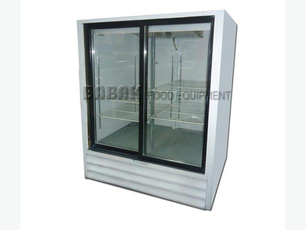 kitchen cabinets halifax coldmatic sliding door cooler vancouver city vancouver 3008