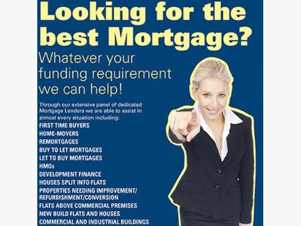 Best Mortgage Rates In Kitchener Waterloo