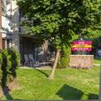 Disp. Mar  Charmant  1 1/2 Greenfield Park Appartements Le Victoria - Avail. Ma
