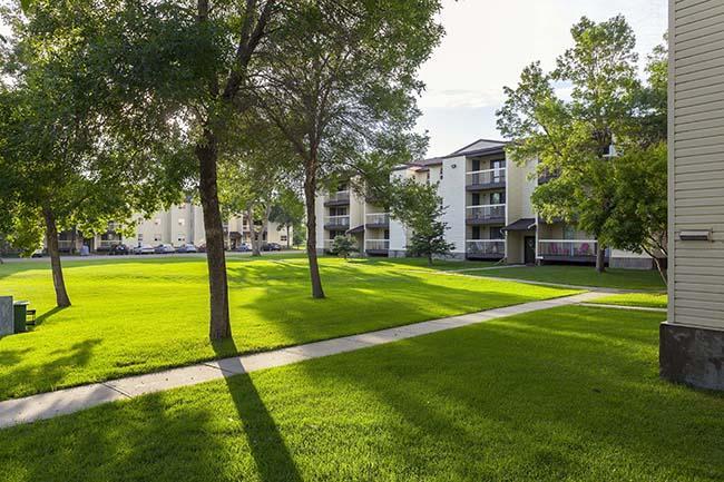 Used Regina Apartments For Rent