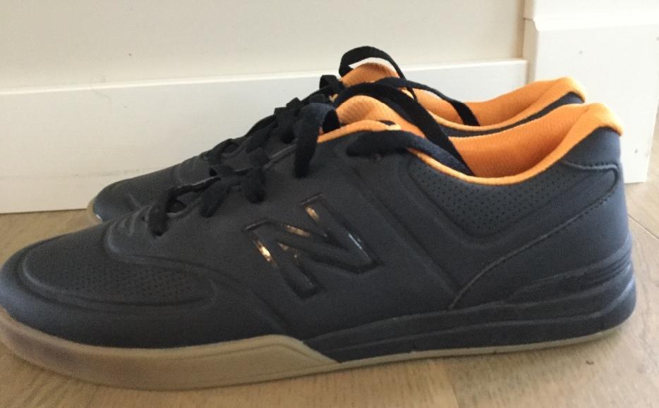 New Balance Shoes Surrey