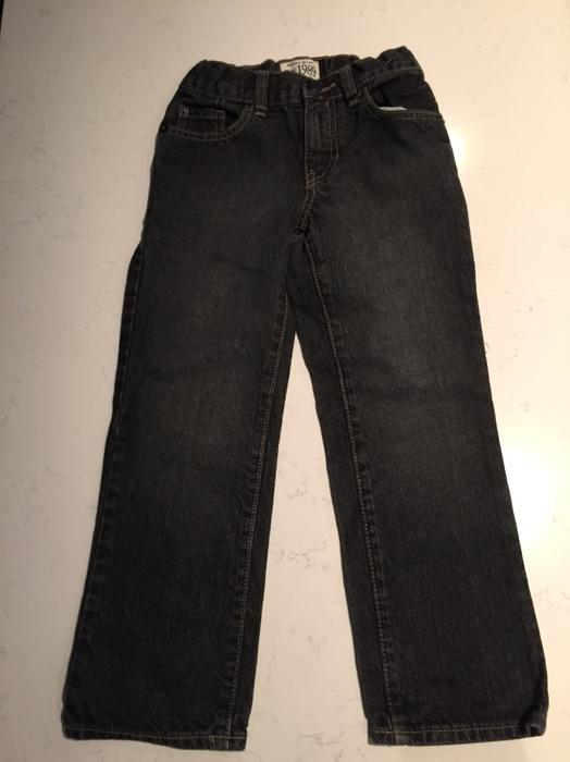 Boys & Husky Size Levi's Regular-Fit Jeans. sale. $ Regular $ Boys x Levi's Regular Fit Jeans. sale. $ Regular $ Boys Lee Slim-Fit Extreme-Comfort Pants He'll look and feel his absolute best in boys clothing from Kohl's! Back to Top. Connect With Us. Download the Kohl's App Today. Customer.