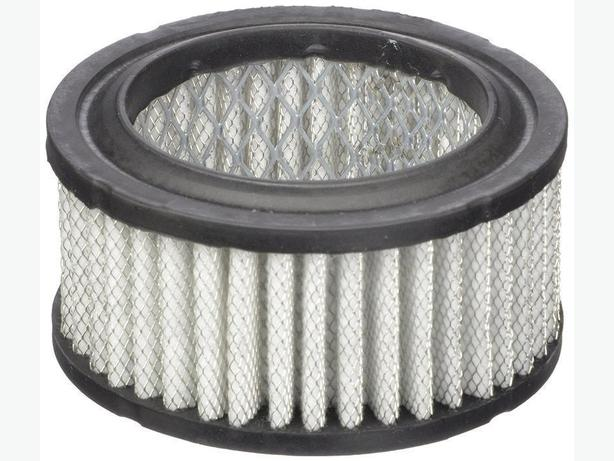 Replacement Filter Element for Ingersoll Rand 32170979 ($20 OBO)