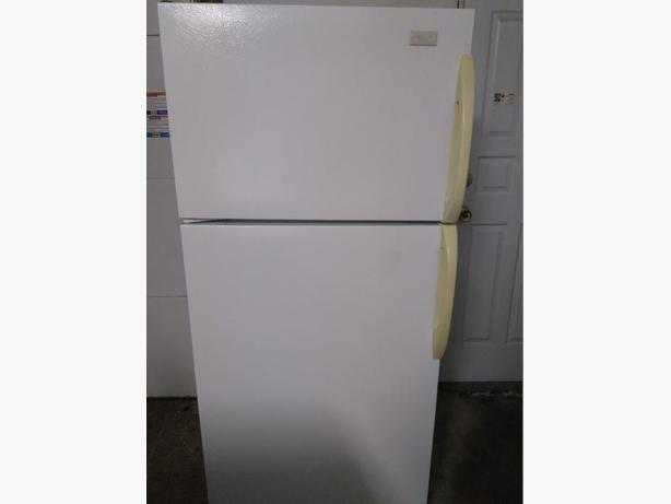 crosley by whirlpool apartment size fridge central