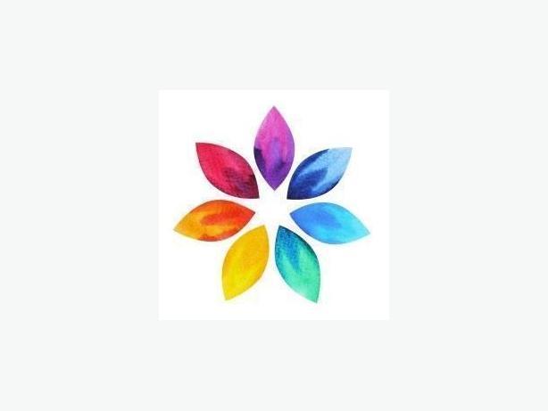 Miracle Healer - Negative Entity Removal: ReikiRiz.com