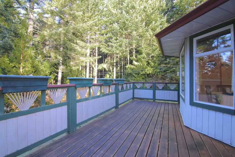 House For Sale New Price East Sooke 5 Bdr 3 Bath With In
