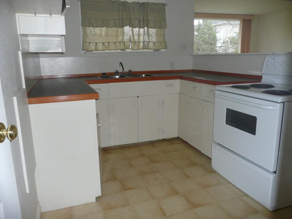Small Commercial Kitchen For Rent In Houston