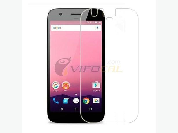 New Tempered Glass Screen Protector For HTC Google Pixel
