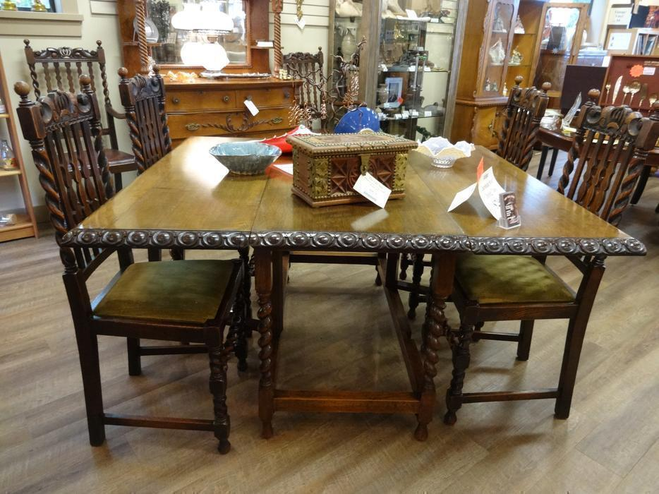 Dining Table For Sale Vancouver Island 28 Images Used