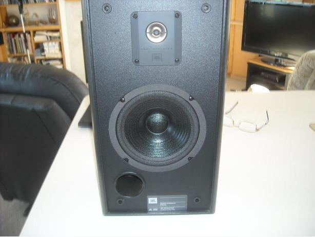  Log In needed $35 · JBL 2600 SPEAKER BOX
