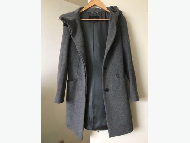 XXS Aritzia Babaton Pearce Coat