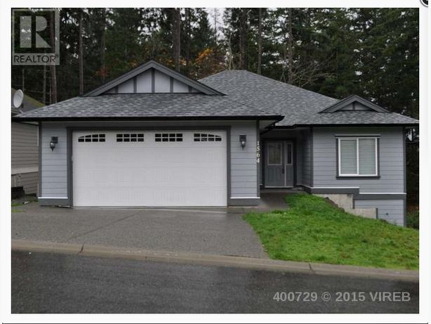 Nice Two Bedroom Basement For Rent Duncan Cowichan Mobile