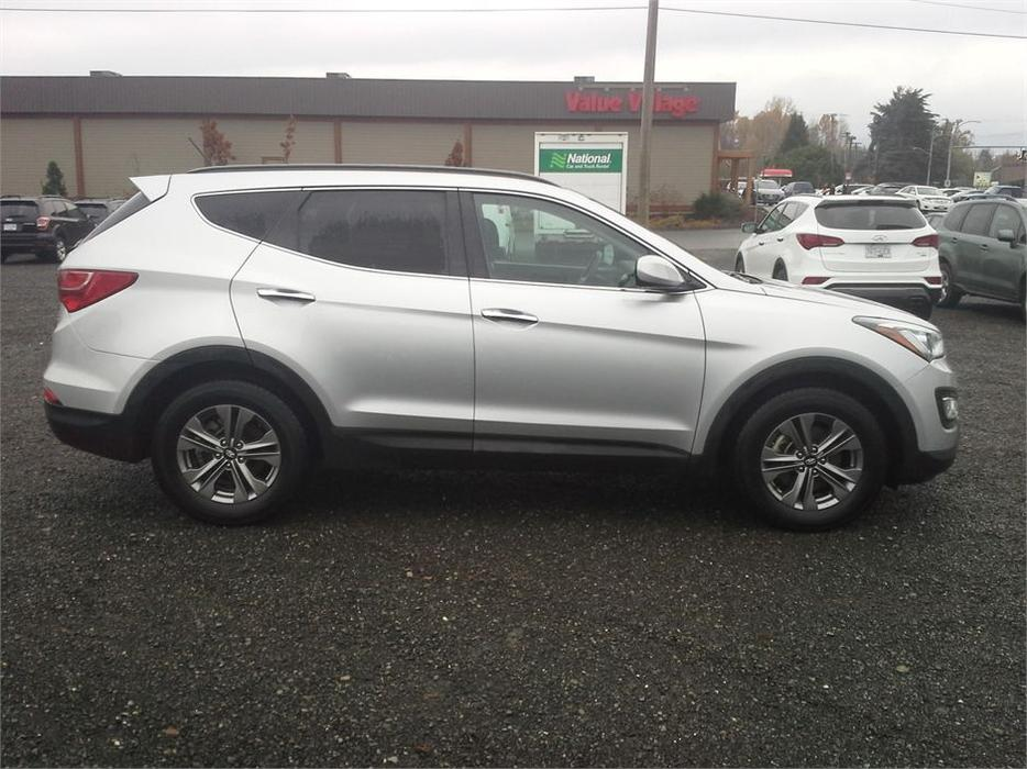 Courtenay Ford Used Cars